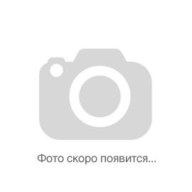 Воблер Kuusamo Santeri 110/11 BLU/FYe/O UV