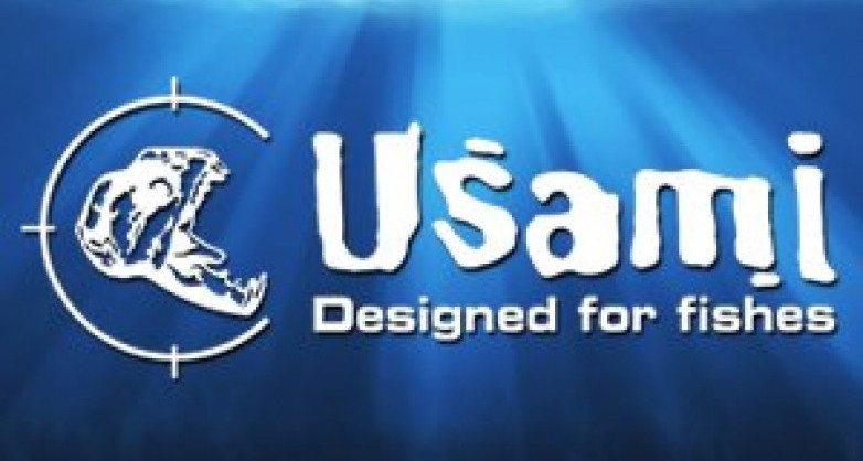 Товары для рыбалки Usami