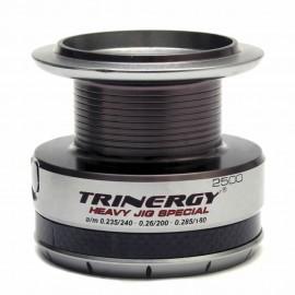Шпули для катушек Stinger Trinergy Heavy Jig