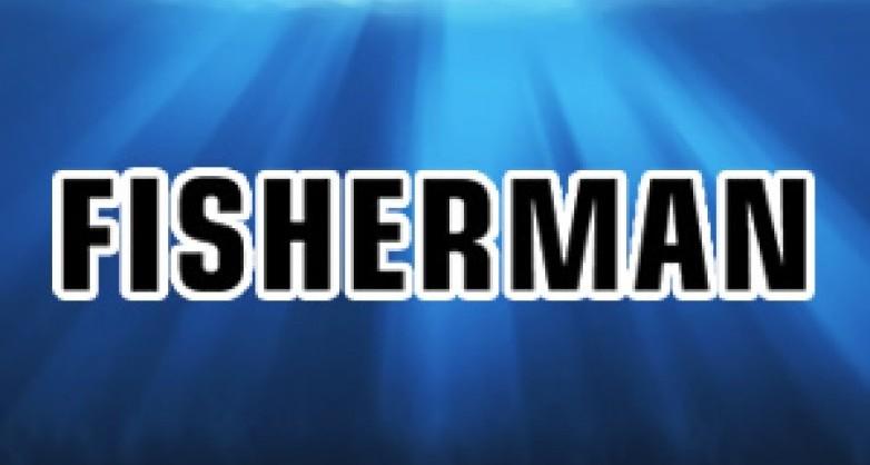 Товары для рыбалки Fisherman