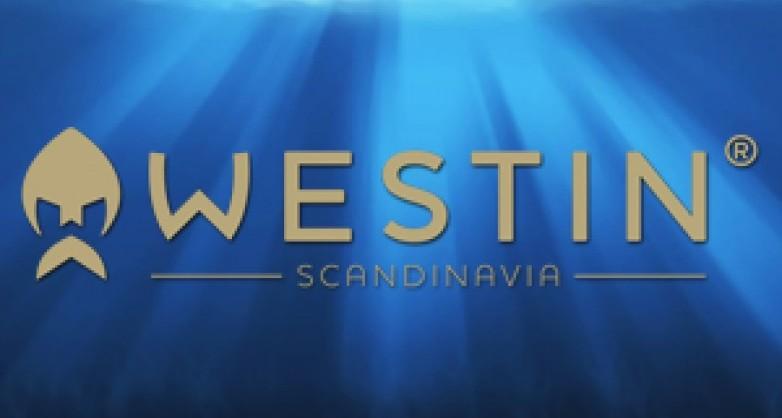 Товары для рыбалки Westin