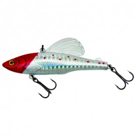 Серия воблеров Usami Bigfin 60S