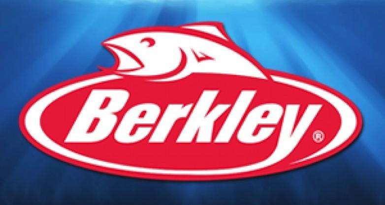 Товары для рыбалки Berkley