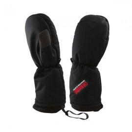 Варежки Alaskan Justing Gloves M