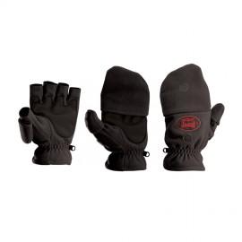 Перчатки-варежки Alaskan Colville M