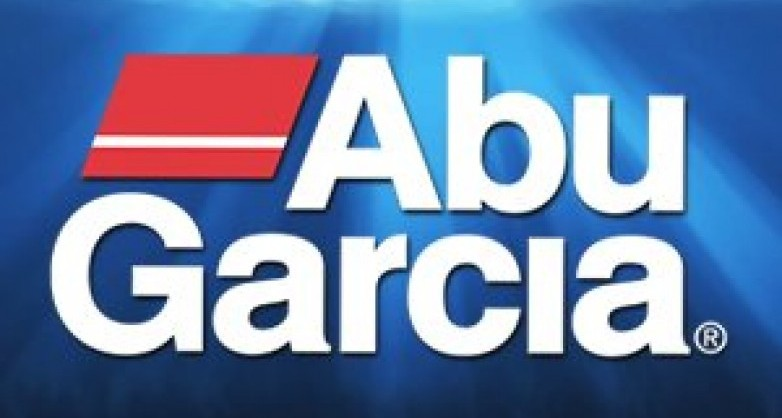 Товары для рыбалки Abu Garcia