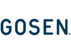 Товары для рыбалки Gosen