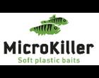 Товары для рыбалки Microkiller