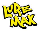Товары для рыбалки LureMax