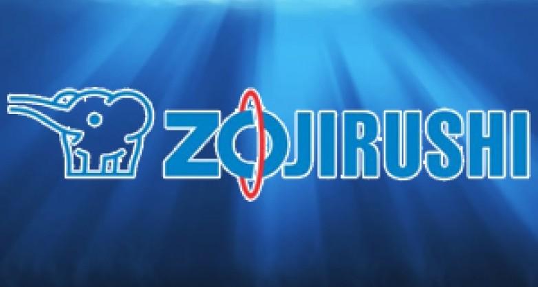 Товары для рыбалки Zojirushi