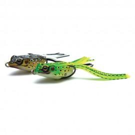 Серия воблеров Stinger Little Frog