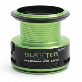 Шпуля для катушки Stinger Blaxter 1003