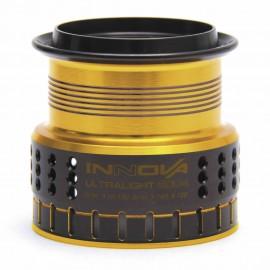 Шпуля для катушки Stinger Innova Ultralight 2506