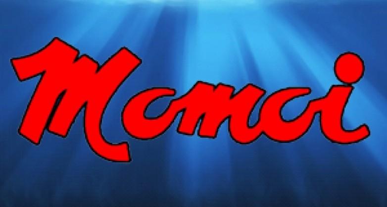 Товары для рыбалки Momoi