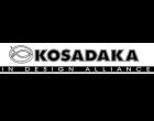 Товары для рыбалки Kosadaka