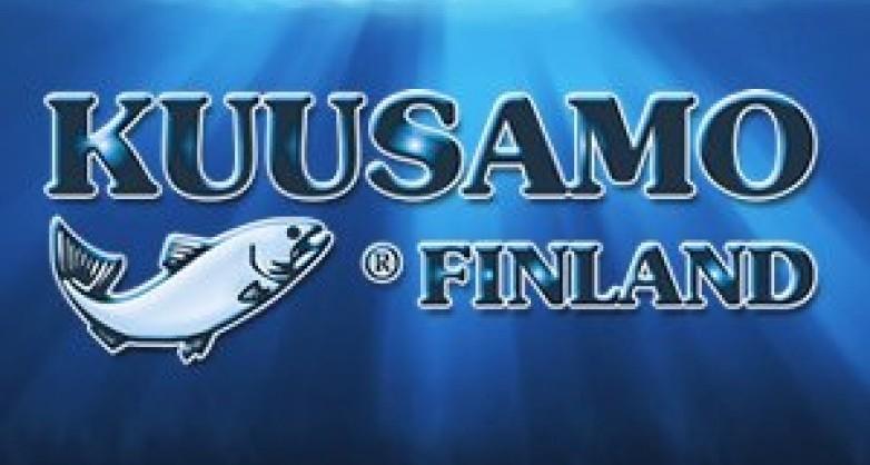 Товары для рыбалки Kuusamo