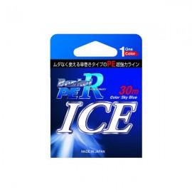 Шнур Benkei ICE
