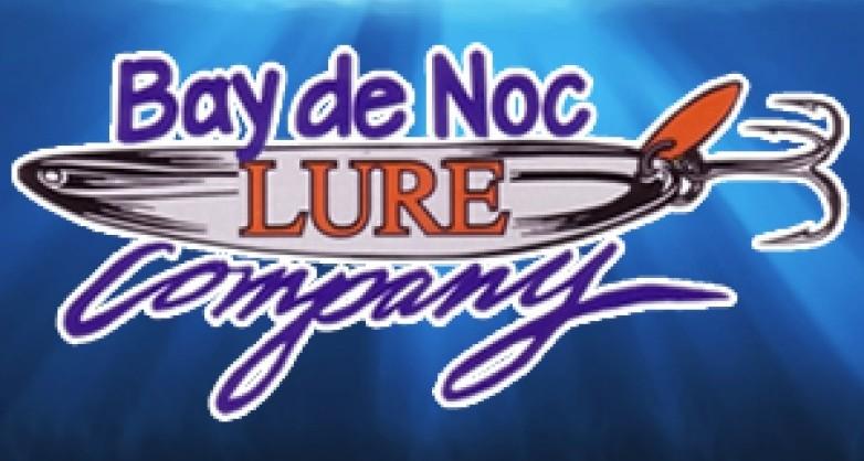 Товары для рыбалки Bay De Noc