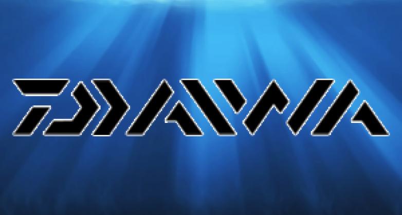 Товары для рыбалки Daiwa