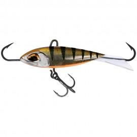 Серия рыболовных балансиров Usami Dansa 40мм