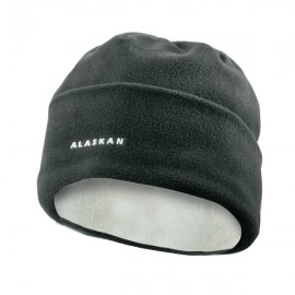 Шапка Alaskan BlackSalmon Grey
