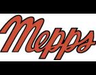 Товары для рыбалки Mepps