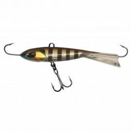 Серия рыболовных балансиров Usami Dansa Pike Special 60мм