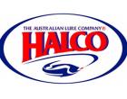 Товары для рыбалки Halco