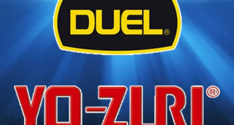 Товары для рыбалки Duel/Yo-Zuri