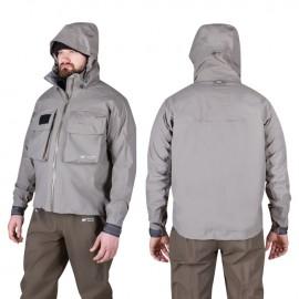Куртка Alaskan River Master Sonic