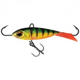 Серия рыболовных балансиров Usami Dansa 60мм