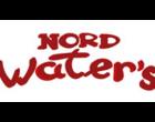 Товары для рыбалки Nord Waters
