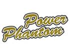Товары для рыбалки Power Phantom