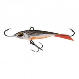 Серия рыболовных балансиров Usami Dansa 75мм Zander Special