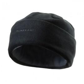 Шапка Alaskan Dogsalmon Black