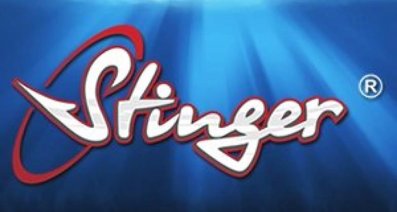 Товары для рыбалки Stinger