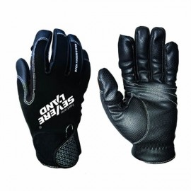 Серия перчаток SevereLand Expert Stretch High Tech Gear Gloves