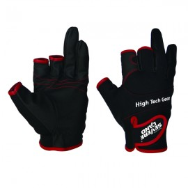 Серия перчаток SevereLand Expert Stretch Gloves
