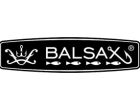 Товары для рыбалки Balsax