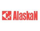 Товары для рыбалки ALASKAN